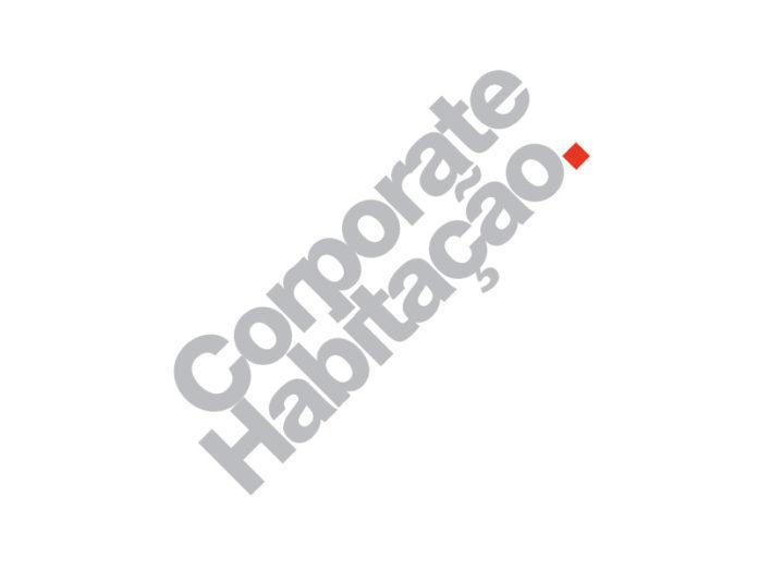 Corporate Habitação: aposta da Wiz para a Construção Civil