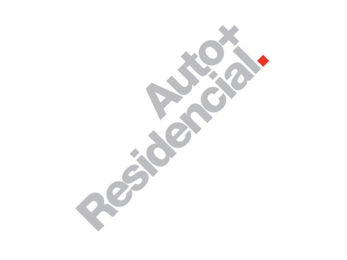 Bradesco Seguros Corretores aumentarão comissão em até 20% com Bradesco auto + residencial
