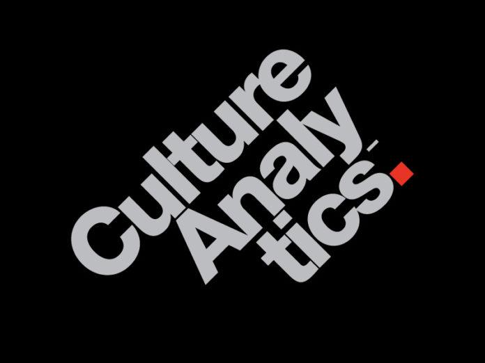 Culture analytics: quando os dados ajudam os líderes a gerir a cultura organizacional