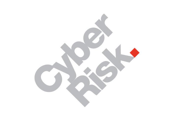 Cyber-Risk Oleoduto nos EUA paga resgate de 5 milhões de dólares a hackers