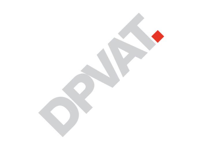 DPVAT - Contrato SUSEP e CAIXA desconfigura a atribuição legal de bancos e seguradoras
