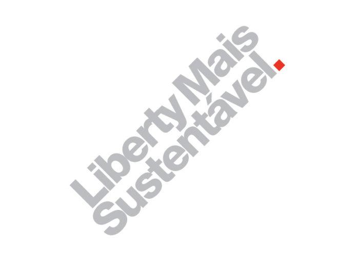 No mês do Dia Mundial do Meio Ambiente, Liberty Seguros destaca iniciativas para economia de papel e energia