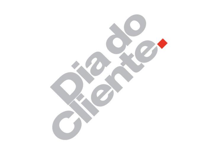 MAG Seguros sorteará 20 prêmios em comemoração ao Dia do Cliente
