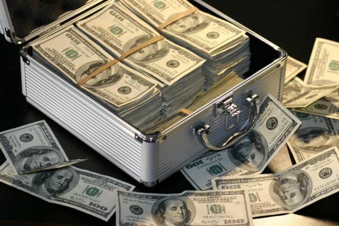 Lavagem de dinheiro: Circular Susep nº612 entra em vigor em 1º de março