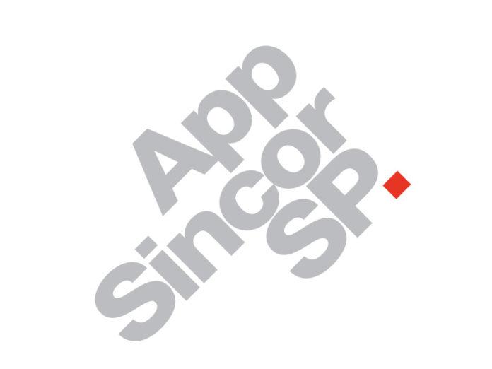 Direto & Reto com Camillo apresenta vantagens do APP Sincor Digital