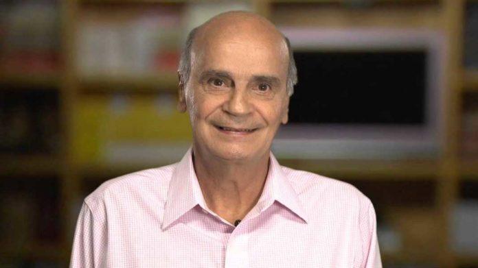 Drauzio Varella diz que médicos que transmitem informações erradas sobre Covid-19