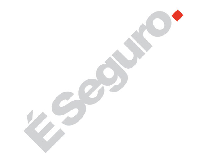 É Seguro está entre as 10 Maiores Microfranquias do Brasil