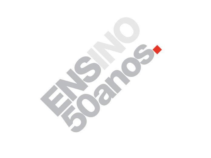 ENS Campanha comercial dá 50% de desconto em 30 cursos