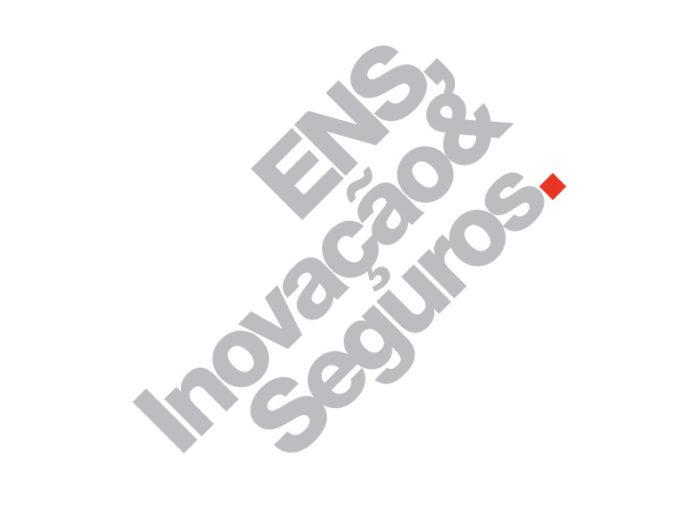ENS inicia curso sobre inovação com a Universidade de Tel Aviv