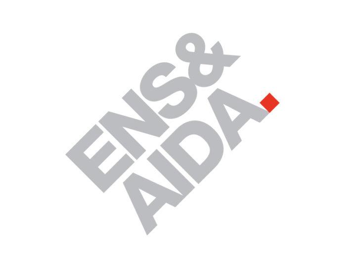ENS e AIDA Brasil firmam parceria para realização de cursos