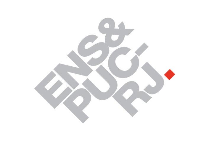 ENS e PUC-Rio se unem para ampliar estudos e programas educacionais em Seguros