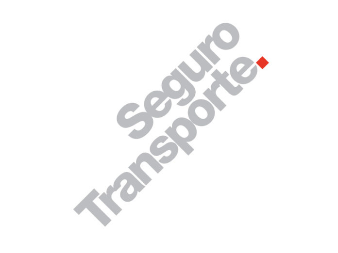 ESSOR anuncia atuação no Seguro Transporte em parceria com a ALBATROZ MGA