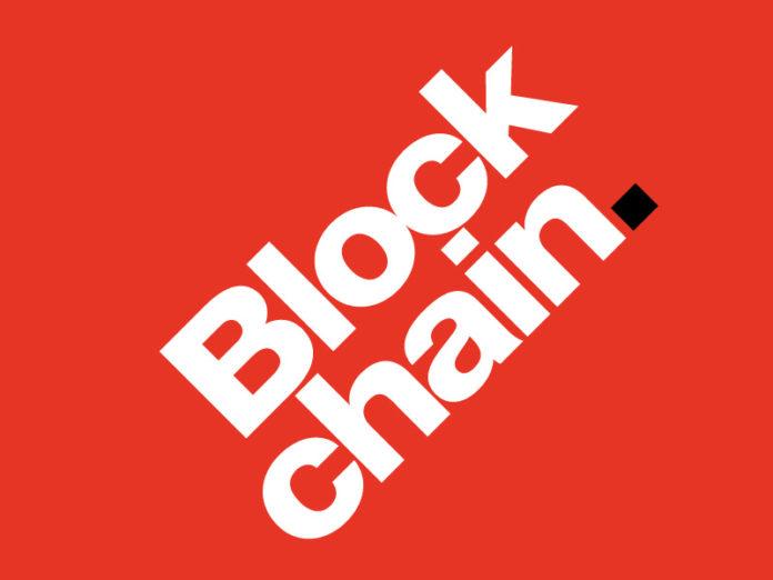 Entenda a importância do Blockchain para o seguro