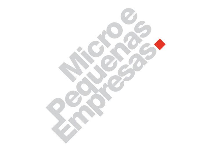 CNseg traça perfil de micro e pequenas empresas no Brasil