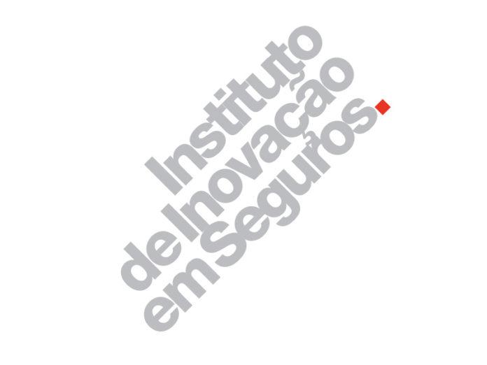 FGV lança Instituto para transformar corretores em consultores