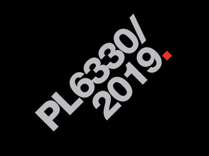 Fenasaude-PL6330-2019-Nota-de-posicionamento.