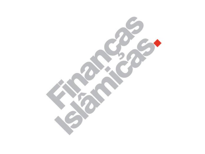 Finanças-Islâmicas-FECAP Bancos que não cobram juros?