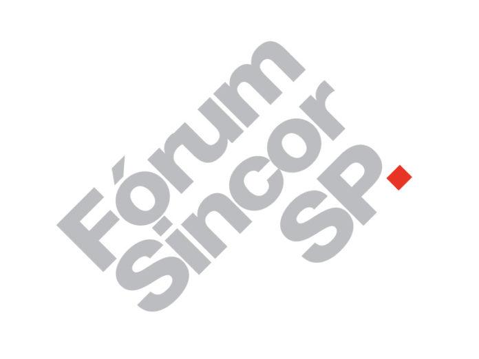 Fórum de Oportunidades chega à última etapa em São Paulo