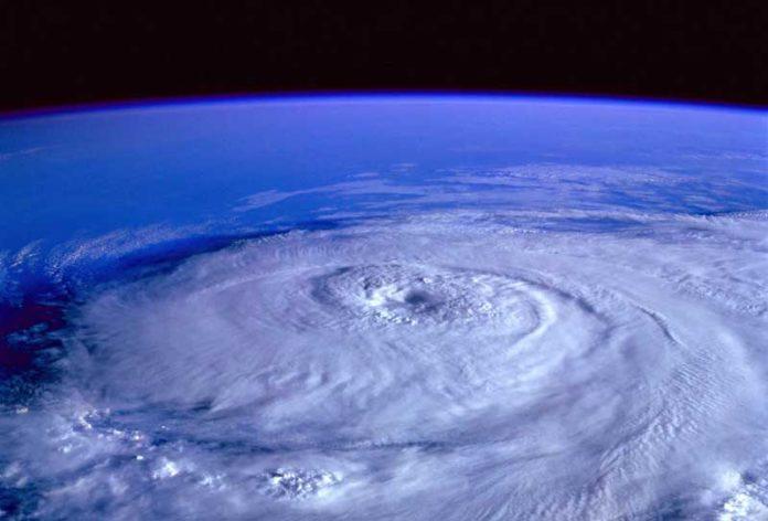 Desastres naturais em 2020: Dois terços das perdas não estavam seguradas