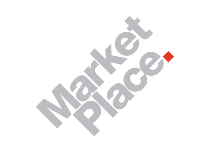 Genial lança marketplace de Vida e Previdência
