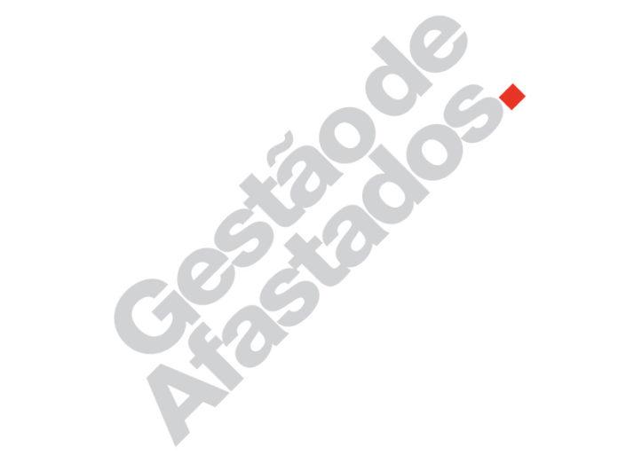 Porto Seguro Saúde Ocupacional oferece o Gestão de Afastados