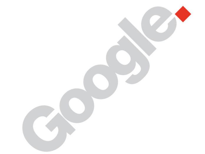 Será que o Google sai mesmo da Austrália?