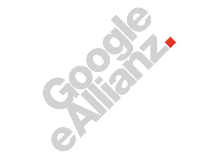 Google faz parcerias com Allianz e Munich Re