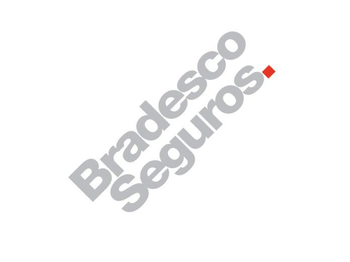 Grupo Bradesco Seguros divulga resultados do segundo trimestre de 2021