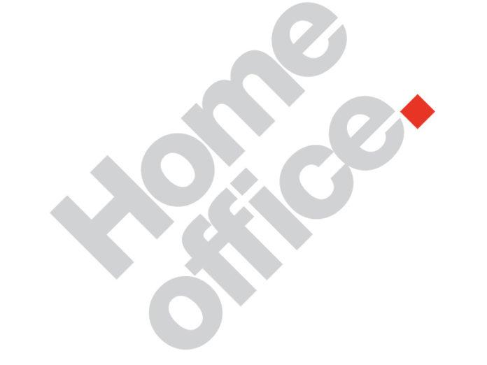 Home office não será full time, aponta levantamento da Lockton