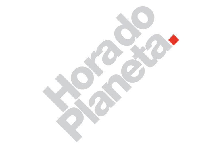 Allianz participa da edição de 2021 da Hora do Planeta