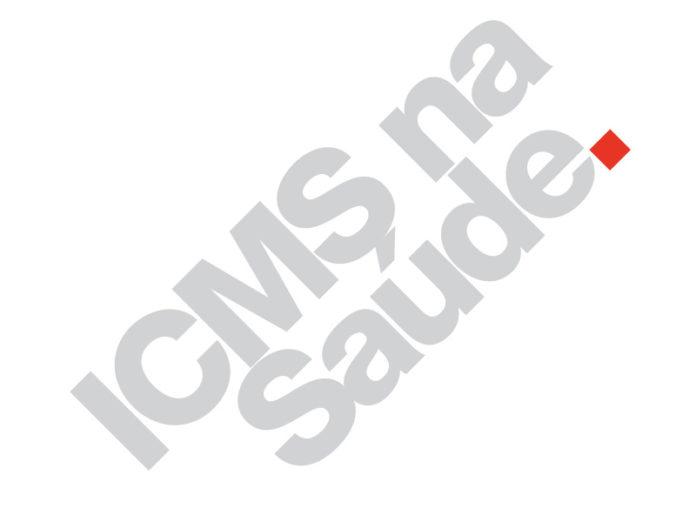 ADI da CNseg questiona decretos de SP que majoram ICMS de itens de saúde