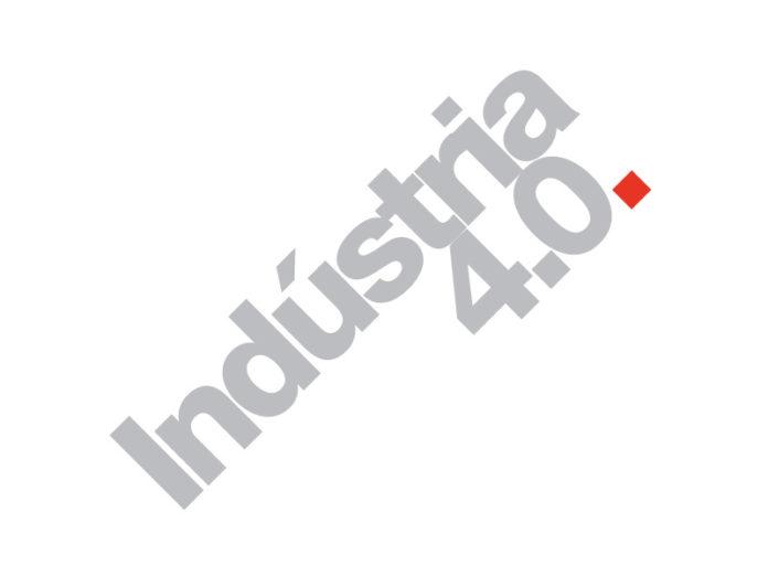 O Futuro da Indústria 4.0