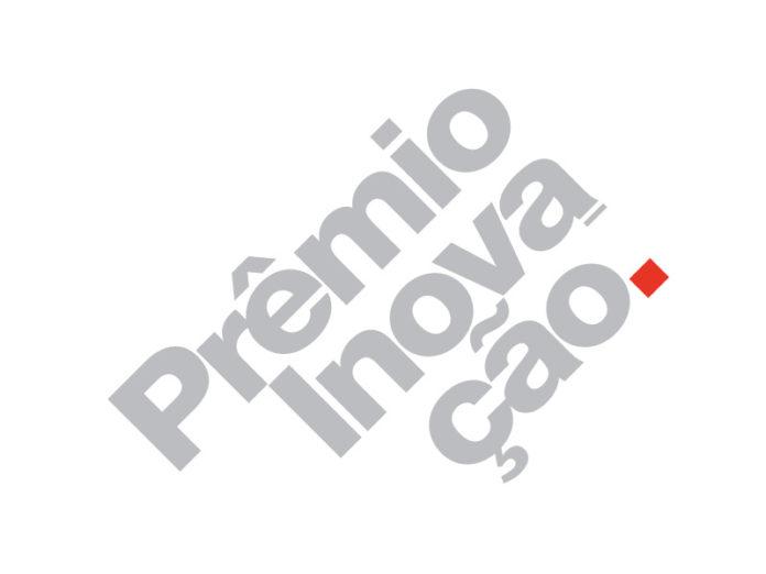 Inscrições do Prêmio de Inovação da CNseg se encerram em 27/09