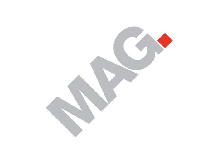 Instituto de Longevidade MAG oferece mais de 300 cursos gratuitos de requalificação online