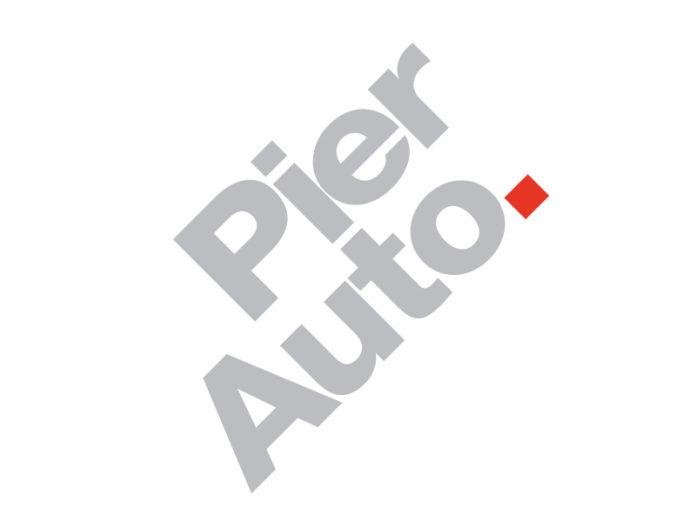 Insurtech oferece Seguro Auto com diferenciais exclusivos aliados à tecnologia de ponta