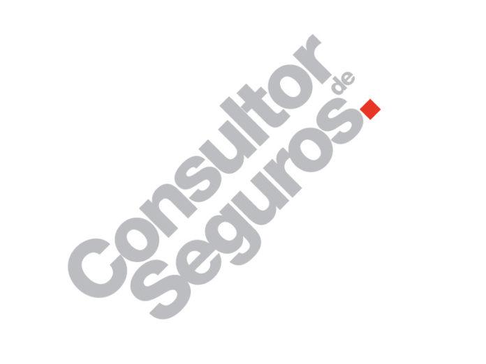 Itaú Unibanco abre 80 vagas para Consultor de Seguros em todo o Brasil