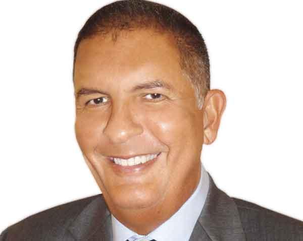 FGV Conhecimento lança curso de habilitação para corretores de seguros