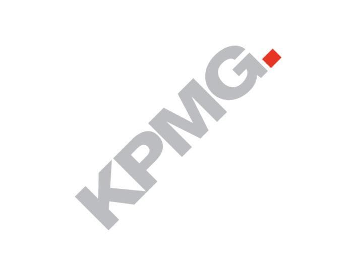 KPMG: fusões e aquisições no setor de seguros registram alta de 275% no semestre
