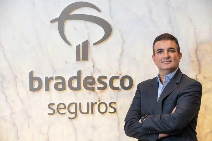 Bradesco Seguros cria perfil no Instagram com foco nos corretores de seguros