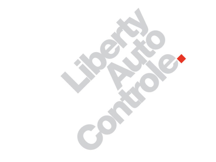 Liberty anuncia novo modelo de seguro auto pago por km