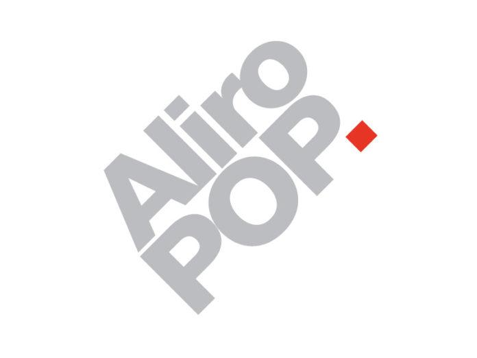 iberty Seguros lança Aliro POP, novo produto da sua marca Aliro