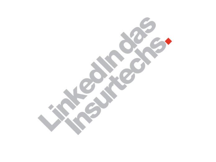 Nion lança plataforma de network do mercado de seguros