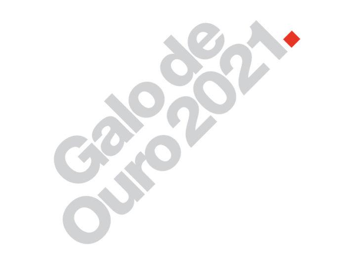 MAG Seguros lança o Galo de Ouro 2021