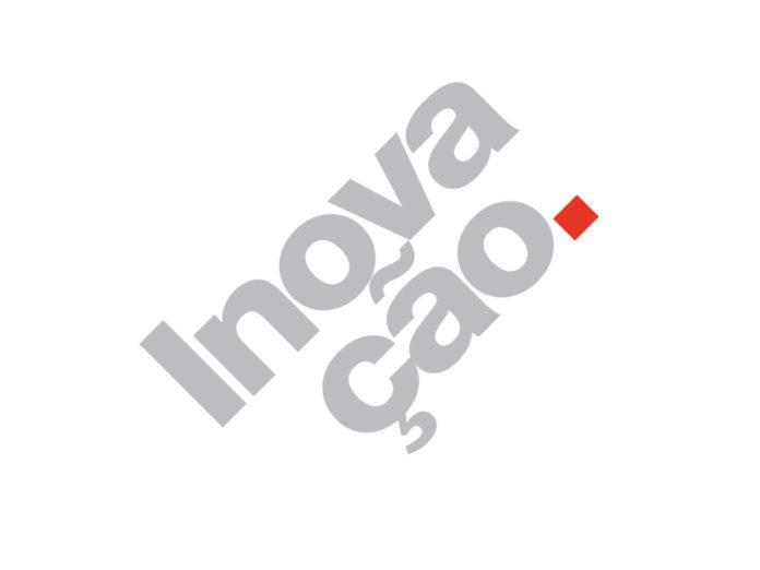 MAG Seguros concluí série de treinamentos dos Facilitadores da Inovação