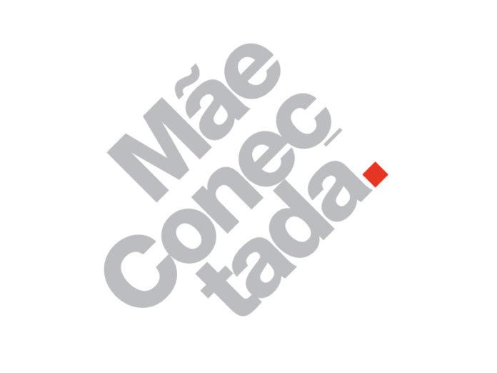 MAG Seguros divulga vencedores de campanha especial