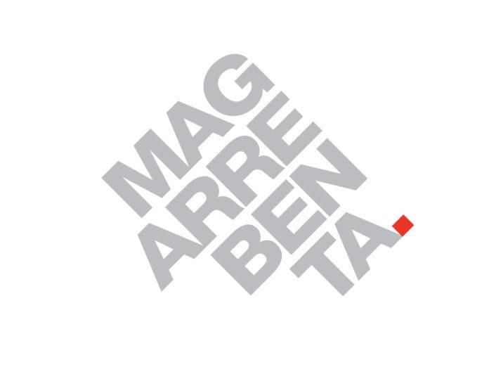 MAG Seguros lança nova edição da campanhaArrebenta