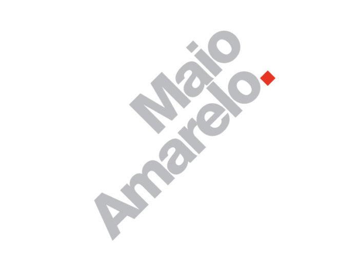 Maio Amarelo Bradesco Seguros passa dicas de prevenção de acidentes