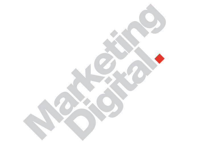 LGPD impacta na geração de leads e lança o marketing digital a uma nova era