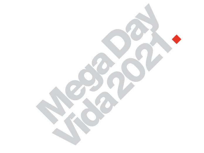 Porto Seguro promove segunda edição do Mega Day Vida 2021