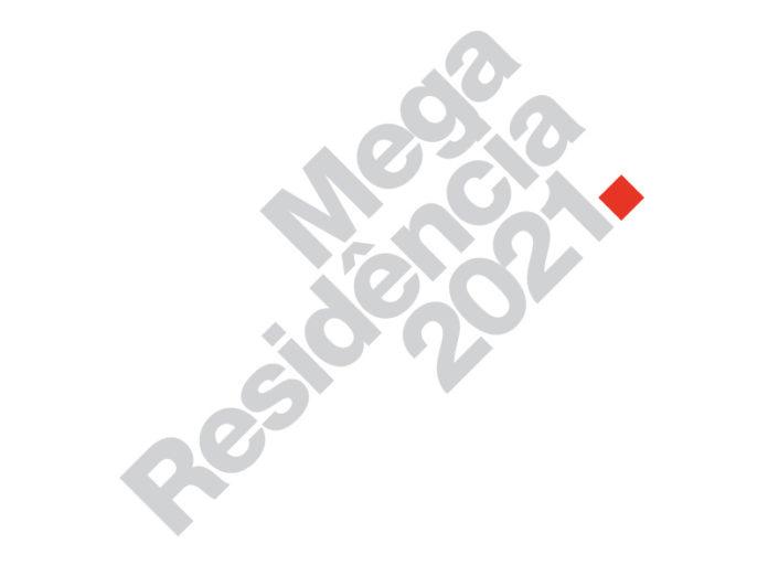 Porto Seguro promove 2ª edição do Mega Residência